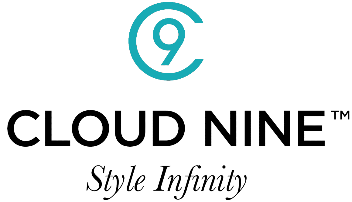 hair cartelle salon cloud nine logo.png