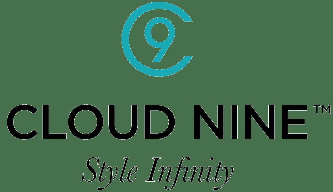 hair cartelle salon cloud nine logo.png